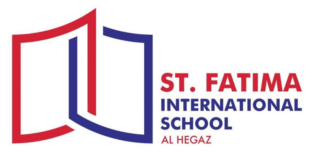 Saint Fatima International School